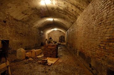 Interior Cerveceria_12
